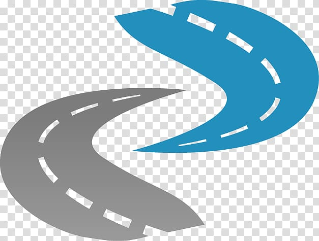 Sharp turn clipart clip art free Chinau2013Pakistan Economic Corridor Road Highway, Sharp ... clip art free