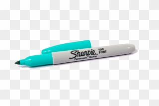 Sharpies clipart clip art library library Free PNG Sharpie Clip Art Download - PinClipart clip art library library