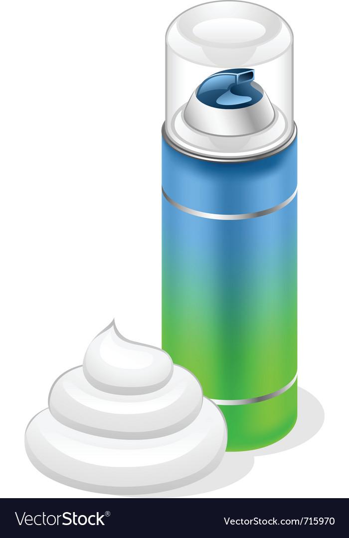 Shaving cream clipart clip download Shaving cream clip download