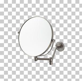 Shaving mirror clipart clip art library library Shaving Mirror PNG Images, Shaving Mirror Clipart Free Download clip art library library