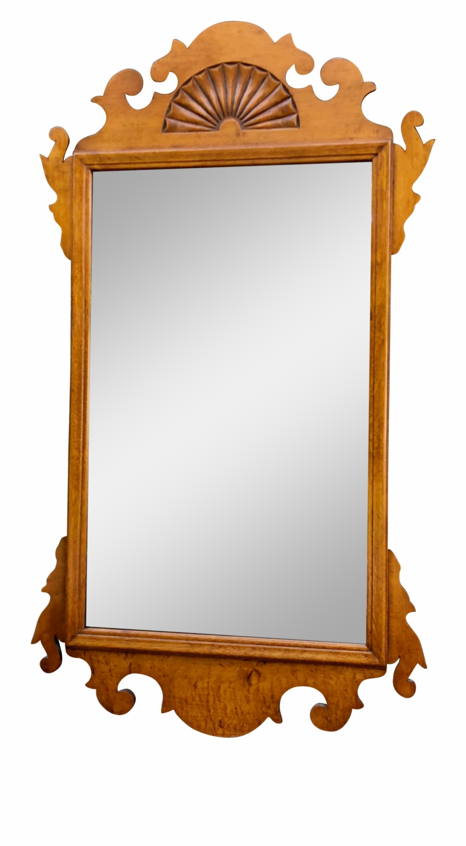 Shaving mirror clipart image library Makeup Clipart Rectangle Mirror {#3638926} - Pngtube image library