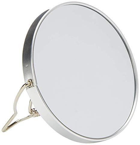 Shaving mirror clipart clip art free stock All About Men Chrome Shaving Mirror, 5x Magnification clip art free stock