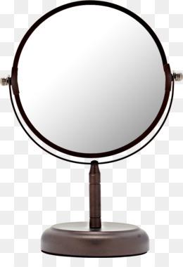 Shaving mirror clipart clip art Vanity Mirror PNG - vanity-mirror-background vanity-mirror ... clip art