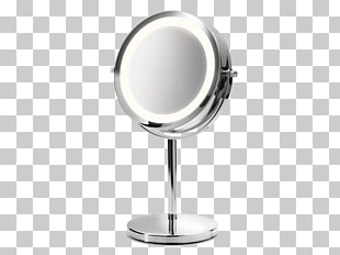 Shaving mirror clipart image library download 59 Shaving - mirror PNG cliparts for free download | UIHere image library download