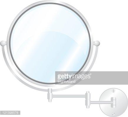 Shaving mirror clipart graphic transparent Shaving Mirror premium clipart - ClipartLogo.com graphic transparent