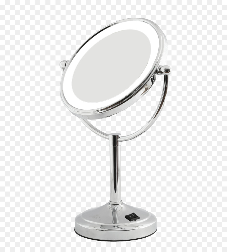 Shaving mirror clipart clip royalty free download Magnifying Glass Clipart png download - 800*997 - Free ... clip royalty free download