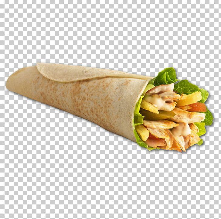 Shawarma sandwich clipart svg free stock Shawarma Wrap Falafel Chicken Sandwich PNG, Clipart, Animals ... svg free stock