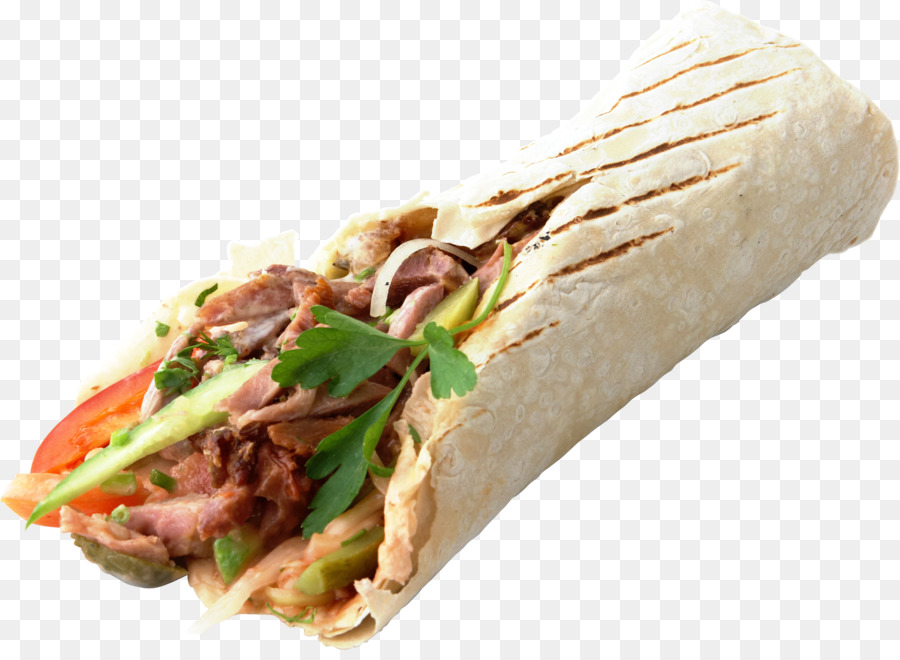 Shawarma sandwich clipart picture free Pizza Clipart png download - 3169*2289 - Free Transparent ... picture free