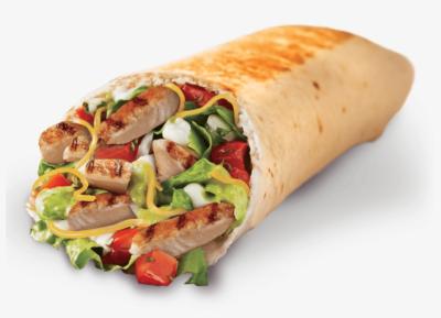 Shawarma sandwich clipart vector download Shawarma PNG - DLPNG.com vector download