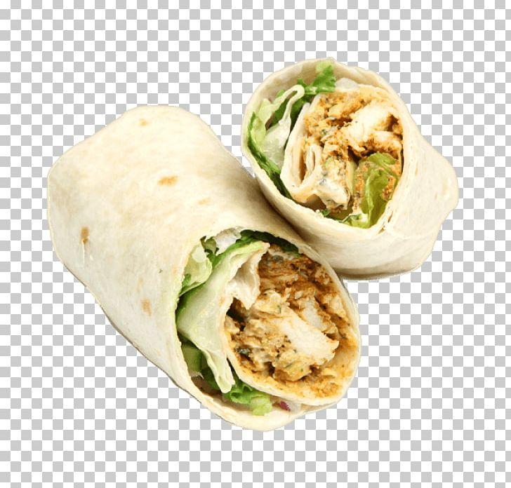 Shawarma sandwich clipart graphic transparent stock Shawarma Wrap Barbecue Chicken Nugget PNG, Clipart, Barbecue ... graphic transparent stock