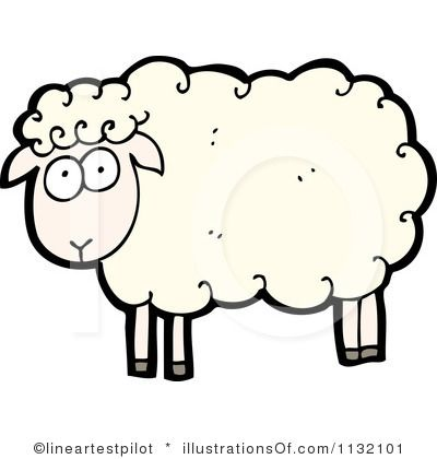 Sheep showing clipart svg royalty free 1000+ images about sheep on Pinterest | Free clipart images ... svg royalty free