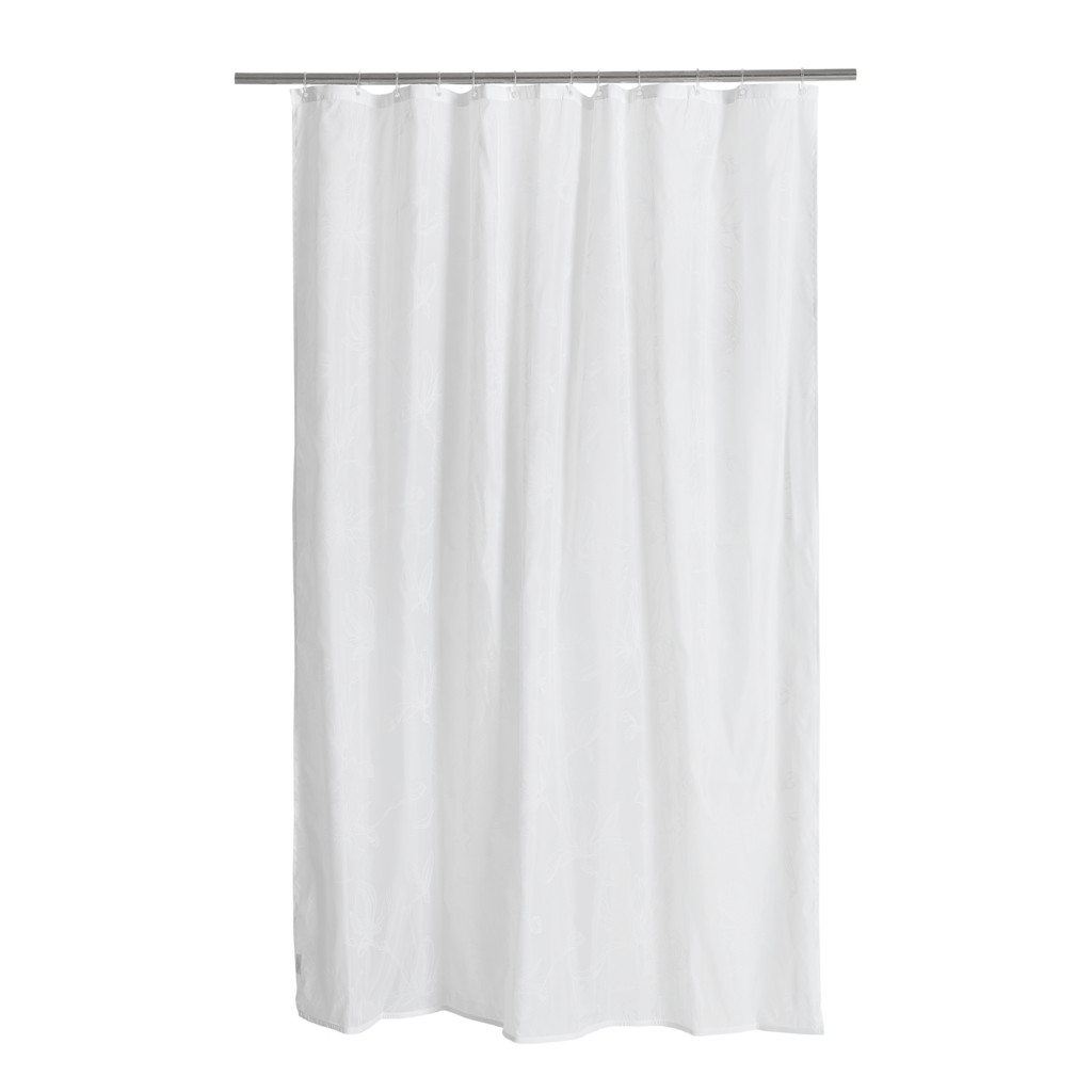 Sheer curtains clipart clipart royalty free Pin by Lumi on P图素材 | White curtains, Curtains, Clip art clipart royalty free