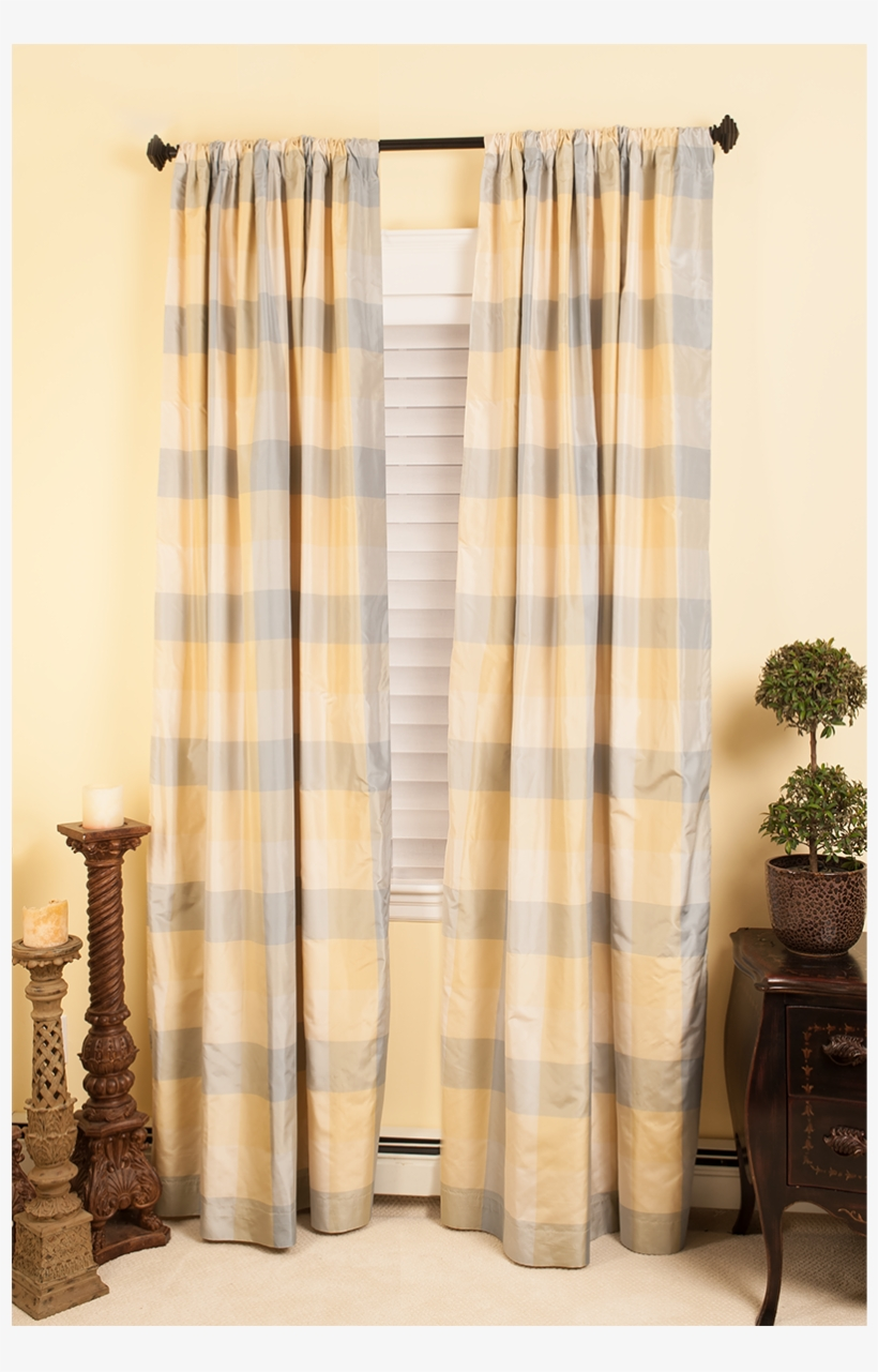 Sheer curtains clipart vector free library Sheer Curtains Png Clipart Royalty Free Stock - Curtain ... vector free library