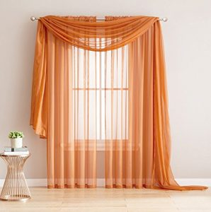 Sheer curtains clipart jpg royalty free download Amazing Sheer – Linen Zone USA jpg royalty free download