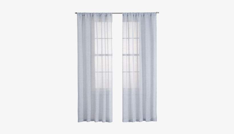 Sheer curtains clipart png free Sheer Curtains Png - Velvet Curtain Transparent Png ... png free