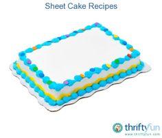 Sheet cake clipart jpg Sheet cake clipart - ClipartFest jpg