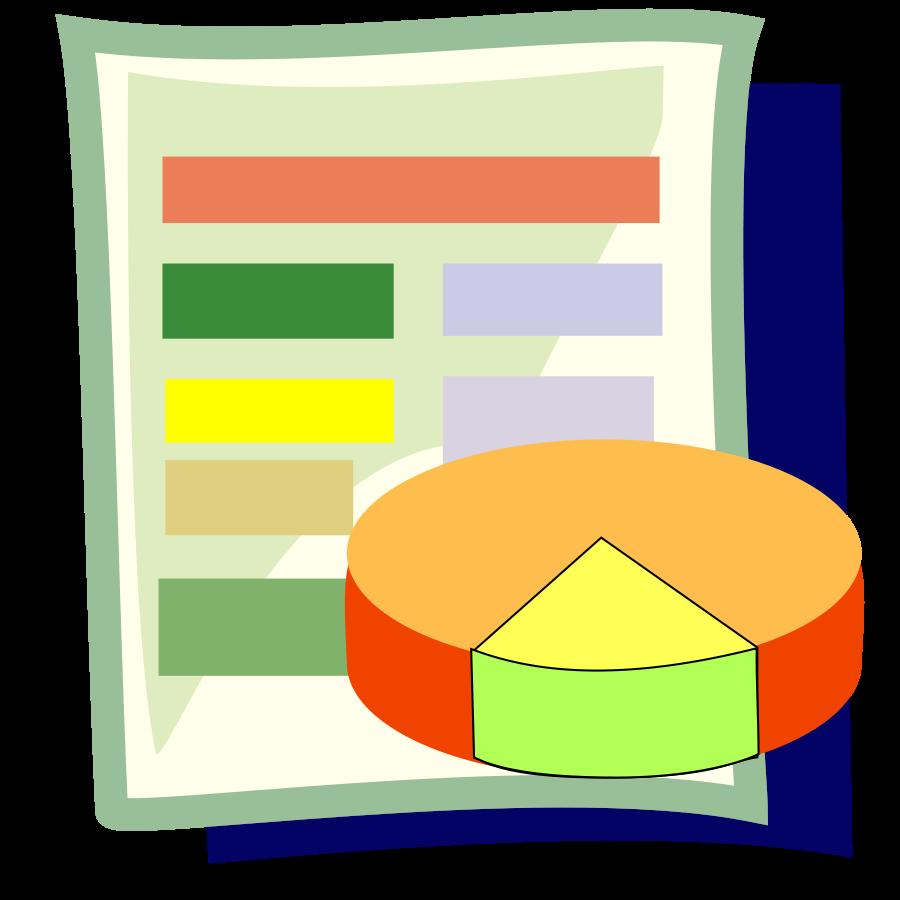 Sheet clipart graphic Draped sheet SVG Vector file, vector clip art svg file - ClipartsFree graphic
