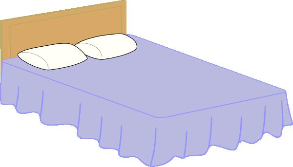 Sheet clipart banner transparent Bed sheet clip art - ClipartFest banner transparent