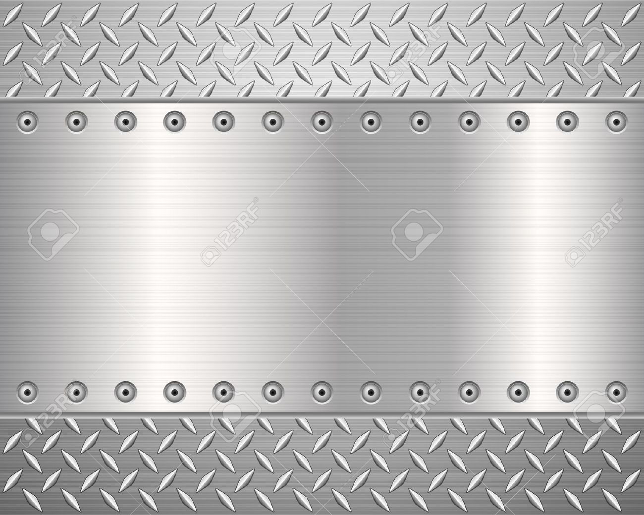Sheet metal clipart png black and white stock Metal background clipart - ClipartFest png black and white stock