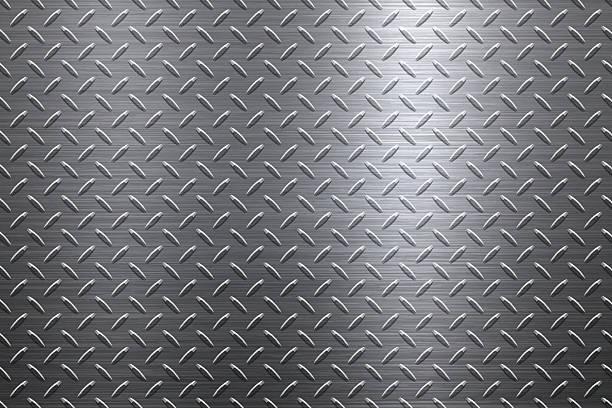 Sheet metal clipart png download Sheet Metal Clip Art, Vector Images & Illustrations - iStock png download