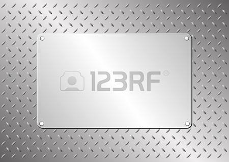 Sheet metal clipart vector black and white library 25,881 Steel Sheet Cliparts, Stock Vector And Royalty Free Steel ... vector black and white library