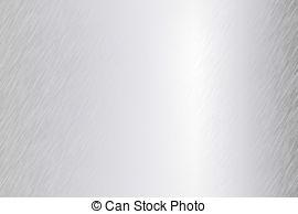 Sheet metal clipart clip stock Sheet metal Vector Clipart EPS Images. 10,046 Sheet metal clip art ... clip stock
