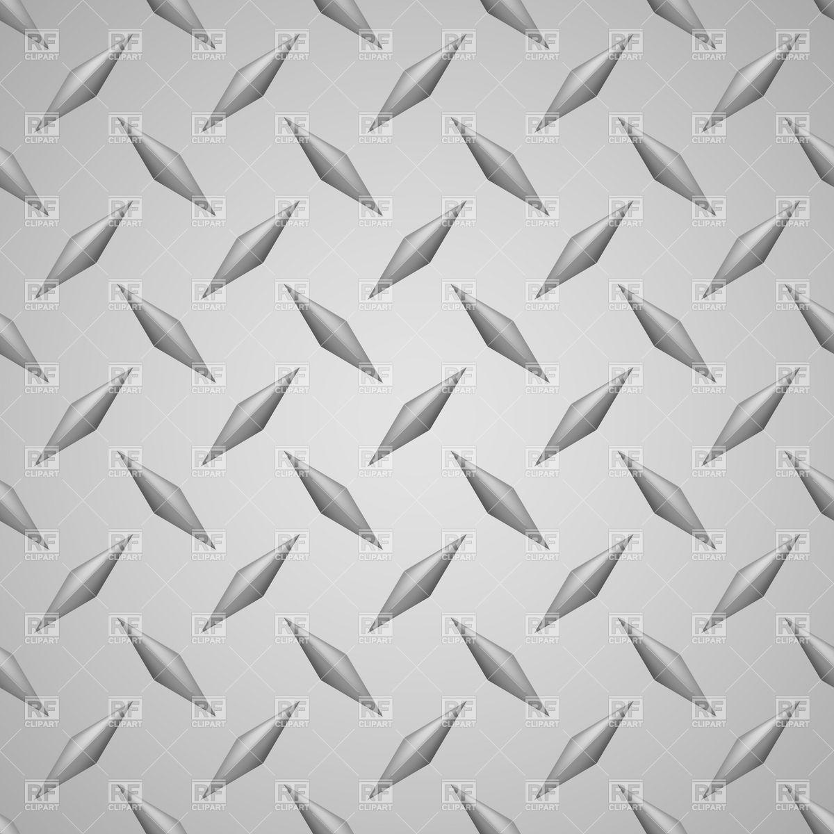 Sheet metal clipart jpg free download Metal Clipart & Metal Clip Art Images - ClipartALL.com jpg free download