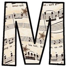 Sheet music clipart free png stock Pinterest • The world's catalogue of ideas png stock