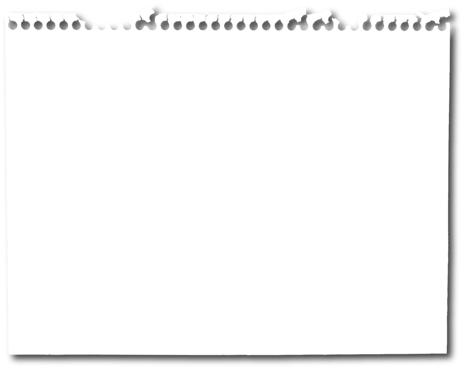 Sheet of paper clipart clipart freeuse Paper sheet PNG images free download, paper PNG clipart freeuse