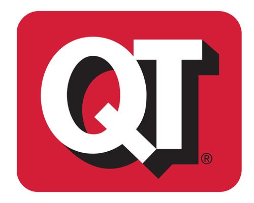 Sheetz logo clipart picture royalty free stock QuikTrip & Sheetz Among Best Workplaces for Women ... picture royalty free stock