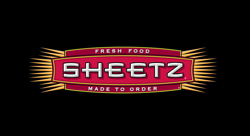 Sheetz logo clipart clipart free library Sheetz Logos clipart free library