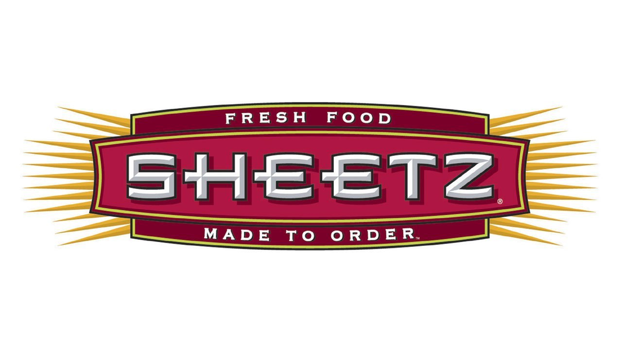 Sheetz logo clipart free download Sheetz to launch premium CBD products at 140+ stores in Pa. free download