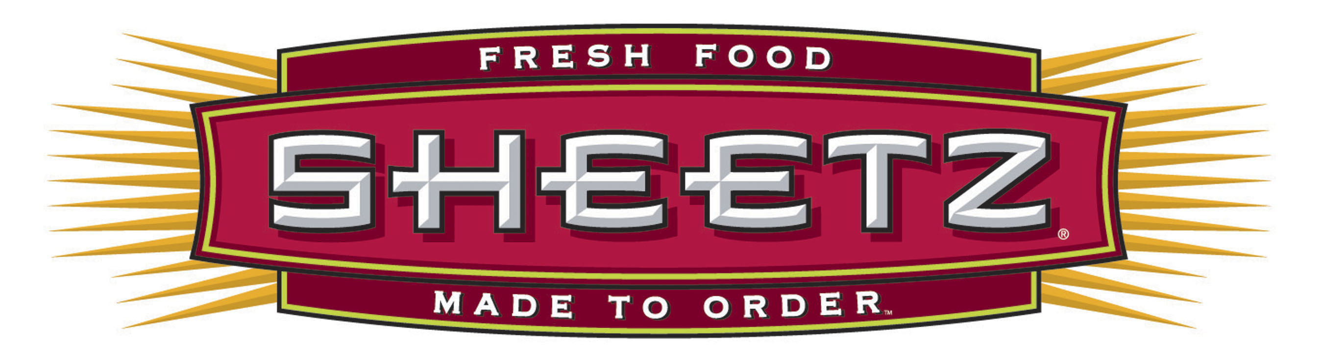 Sheetz logo clipart clip library download Sheetz to Offer Voice Activated Ordering Through skill for ... clip library download