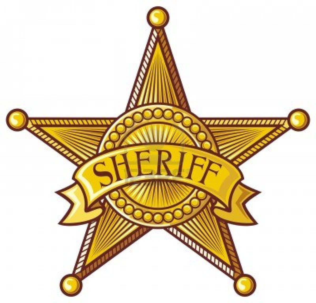 Sheffic clipart png stock Free Sheriff Cliparts, Download Free Clip Art, Free Clip Art ... png stock
