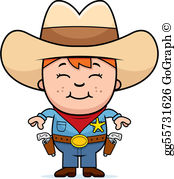 Sheffic clipart clip art free stock Sheriff Clip Art - Royalty Free - GoGraph clip art free stock