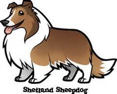 Sheltie clipart picture free library Sheltie Clipart Group with 54+ items picture free library