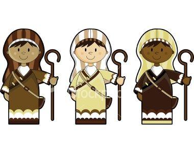 Shepherds nativity clipart image royalty free download i150.photobucket.com/albums/s116/MarkM73 ... image royalty free download