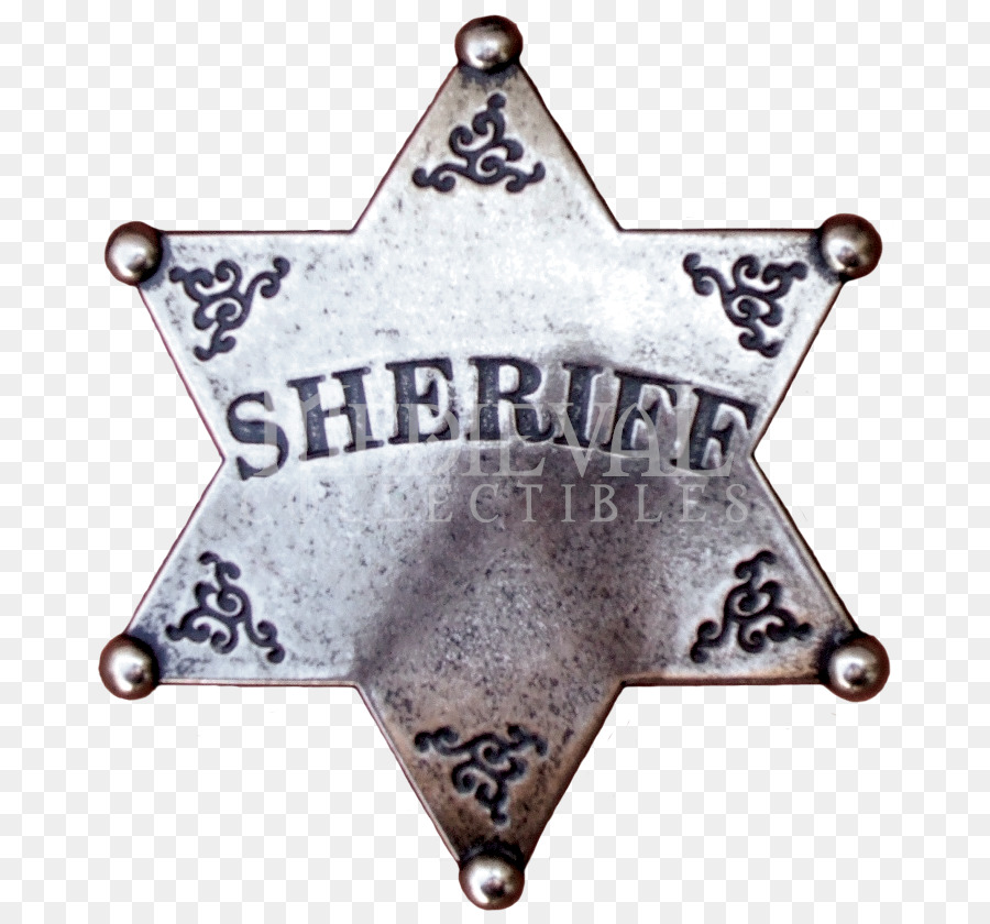 Sheriff badge clipart png transparent stock Christmas Font clipart - Badge, Font, transparent clip art png transparent stock