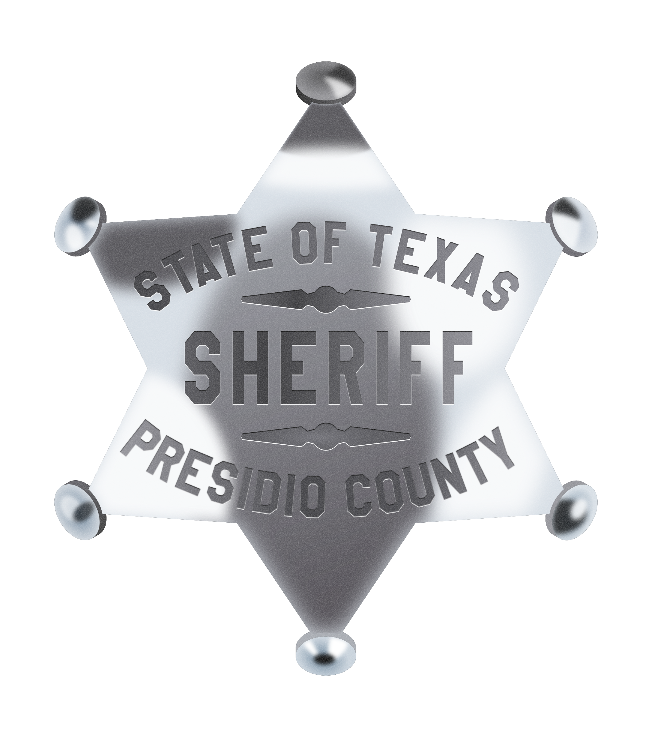 Sheriff star shape clipart jpg free stock Sheriff badge Icons PNG - Free PNG and Icons Downloads jpg free stock