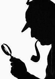 Sherlock clipart clip free Sherlock clipart » Clipart Portal clip free