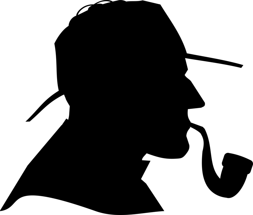 Sherlock holmes clipart banner library Sherlock holmes clipart free 1 » Clipart Portal banner library