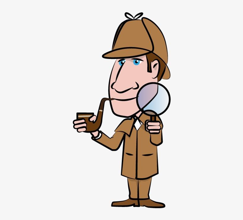 Sherlock holmes clipart jpg transparent download Sherlock Holmes Clipart Mystery Person - Sherlock Holmes Xd ... jpg transparent download