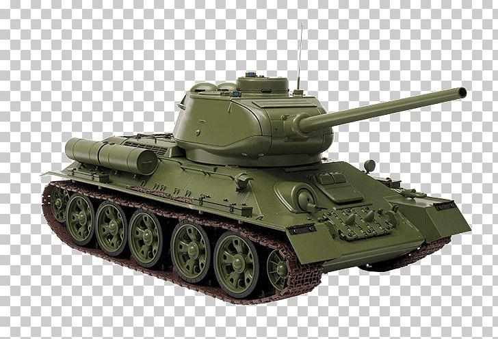 Sherman tank clipart svg free Tank M3 Lee T-34 M3 Stuart M4 Sherman PNG, Clipart, Armored ... svg free