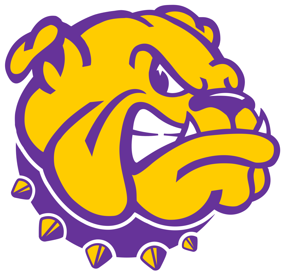 Shermanhall cliparts jpg library library Western Illinois Leathernecks - Wikipedia jpg library library