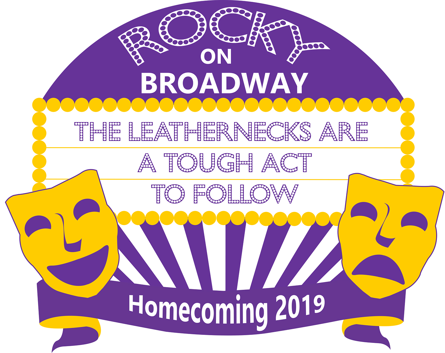 Shermanhall cliparts clip art freeuse library Save the Dates: WIU Homecoming 2019 Sep. 27-Oct. 5 - Western ... clip art freeuse library