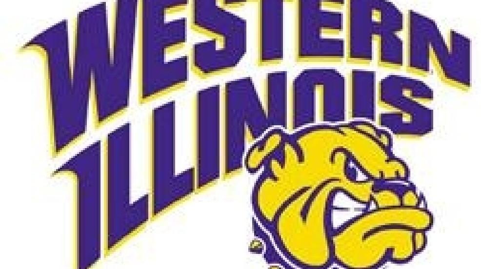 Shermanhall cliparts clip freeuse stock Fifth bomb threat at Western Illinois University | KHQA clip freeuse stock