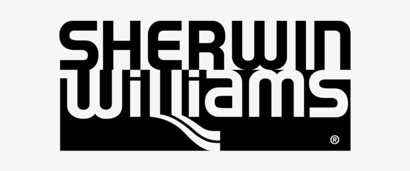 Sherwin williams clipart logo vector library library Free Vector Sherwin Williams Logo - Sherwin Williams Logos ... vector library library