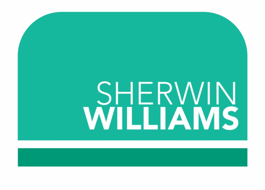 Sherwin williams clipart logo png freeuse library Sherwin Williams Logo Png - Samsa Free PNG Images & Clipart ... png freeuse library