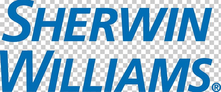 Sherwin williams clipart logo jpg freeuse download Sherwin-Williams Paint Store NYSE:SHW PNG, Clipart, Area ... jpg freeuse download