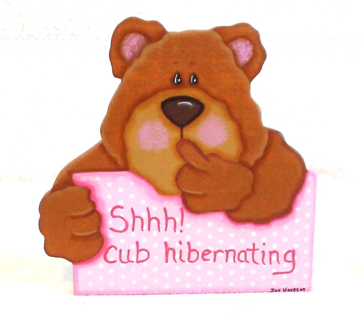 Shhh teddy bear clipart vector royalty free Free Bear Preschool Cliparts, Download Free Clip Art, Free ... vector royalty free